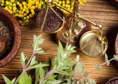 herbal_medicine_therapy